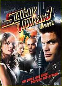 200px-starship_troopers_3_marauder