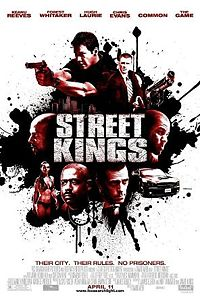 200px-street_kingsmp08