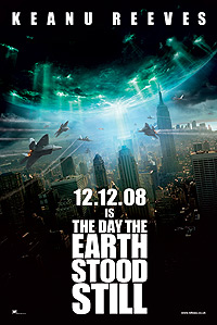 the_day_the_earth_stood_still