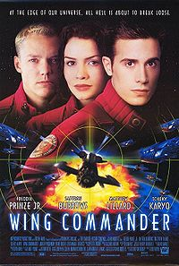 200px-wing_commander_post