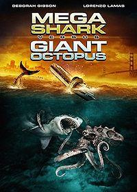 200px-Megasharkvsgiantoctopus