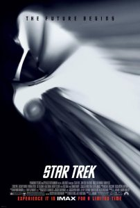star_trek_movie_poster_imax