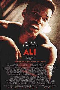 200px-Ali_movie_poster