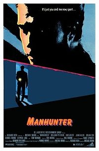 200px-Manhunter_michael_mann_film_poster