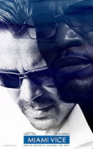 200px-Miami_Vice_Teaser_Poster