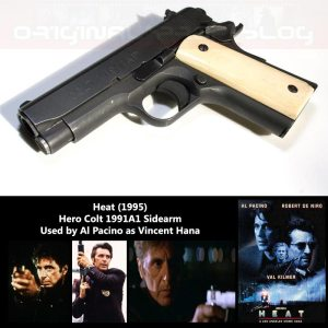 opb-layout-heat-colt-sidearm-x800