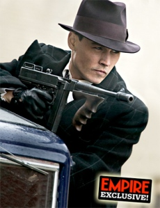 public-enemies-empireFL-01