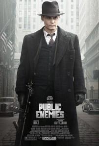 public_enemies_poster
