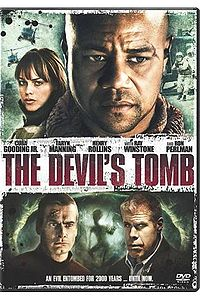 Devils-tomb-movie
