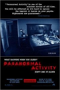 200px-Paranormal_Activity_poster