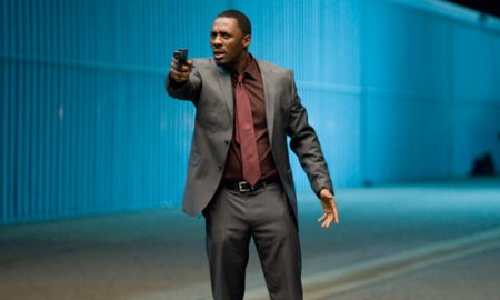 Idris-Elba-Takers-006