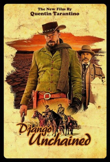 DI Poster