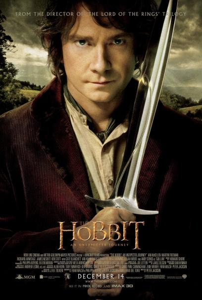 The_Hobbit _An_Unexpected_Journey_74