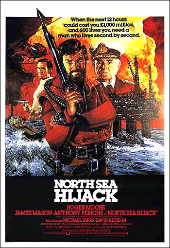 North_Sea_Hijack_(1980)