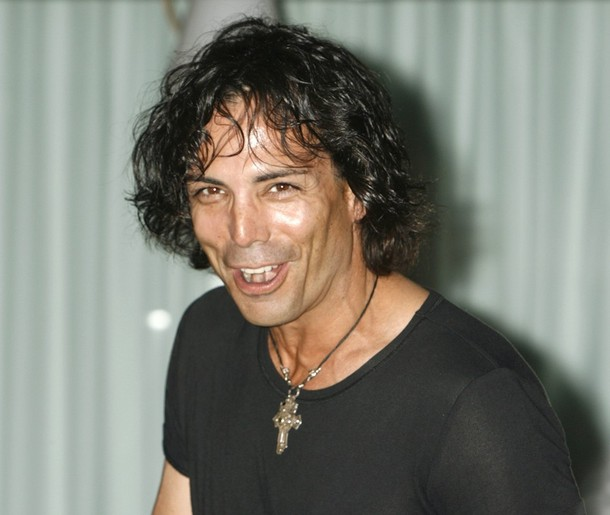 richard grieco wiki