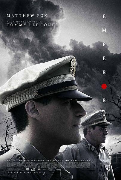 Emperor_poster