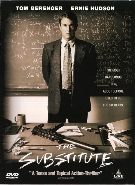 thesubstitute1996w666im