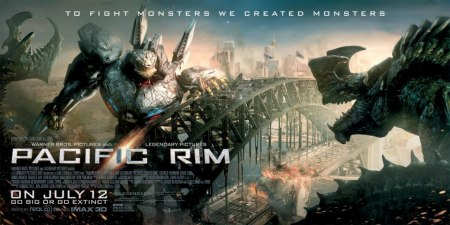 pacificrim_poster_striker_vs_kaiju
