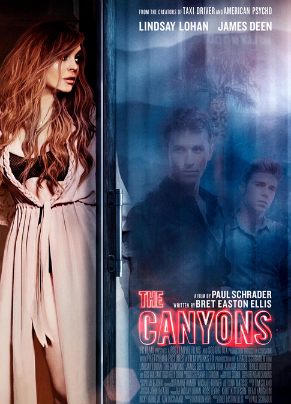 The_Canyons_poster