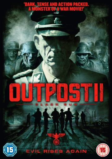 outpost2_poster