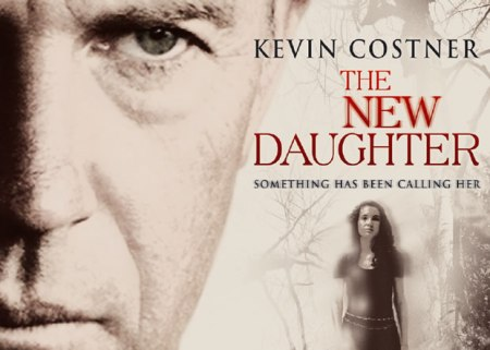 the-new-daughter-movie-poster