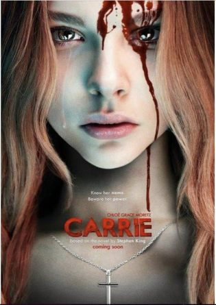 Carrie-remake-2012-Poster