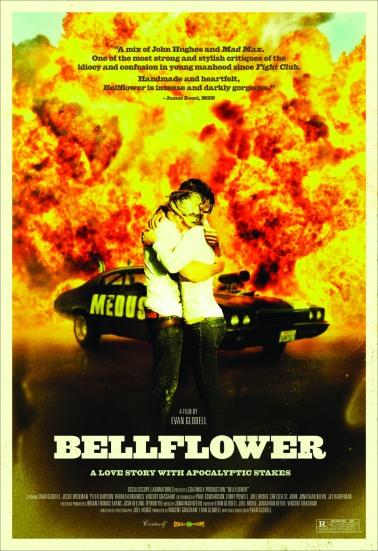 Bellflower_Poster_1500w_72dpi