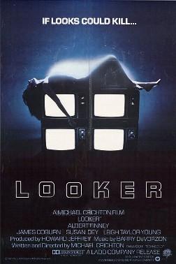 Looker_imp