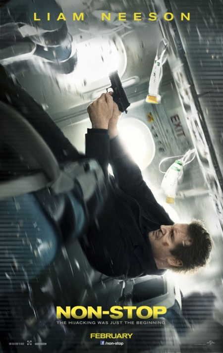 non-stop-movie-poster-646x1024