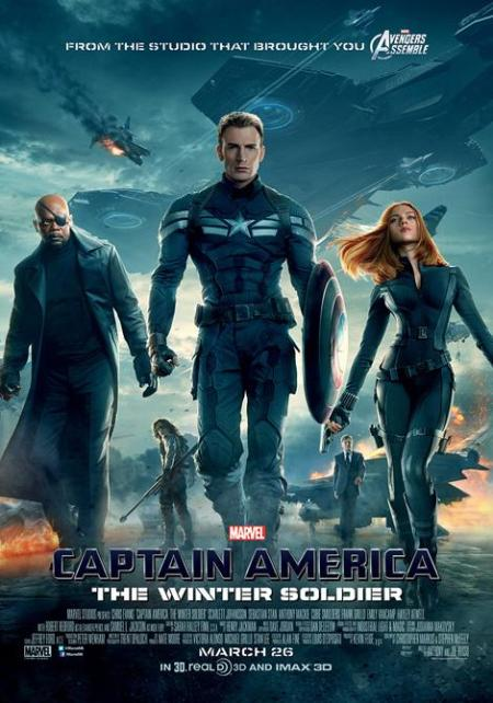 new-captain-america-the-winter-soldier-poster-lands-155226-a-1391176963-470-75
