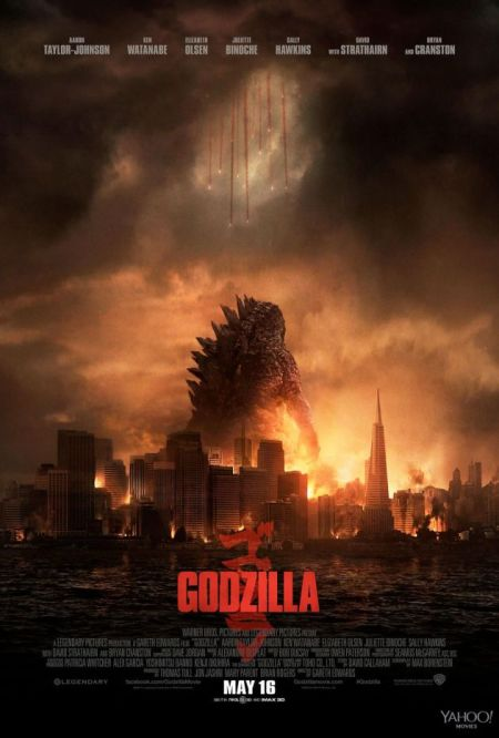 godzilla-theatrical-poster