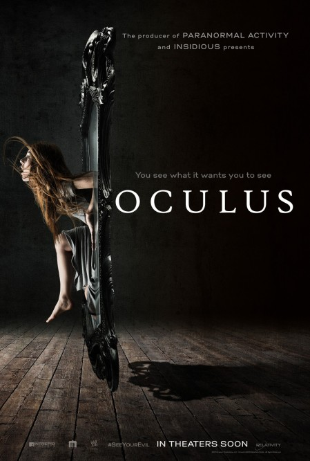 oculus_ver2_xlg-oculus-movie