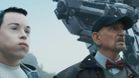 ben_kingsley_and_craig_garner_in_robot_overlords__wide