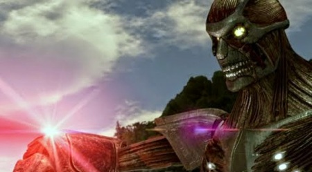 mega_shark_vs_great_titan