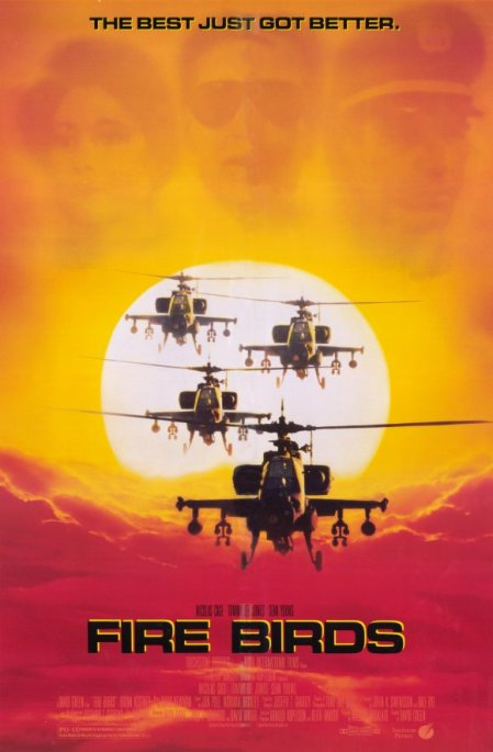 fire-birds-movie-poster-1990-1020233014