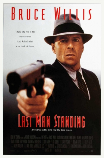 FC-936full-last-man-standing-poster