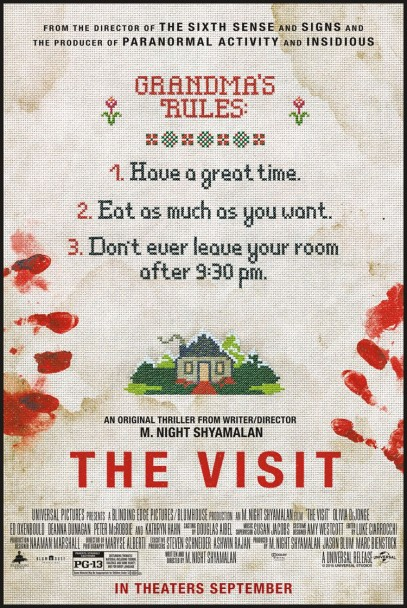 the-visit-movie-poster-750x1121